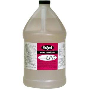 Ethol Chemical